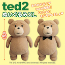1507c_ted2