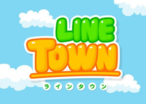 linetownh